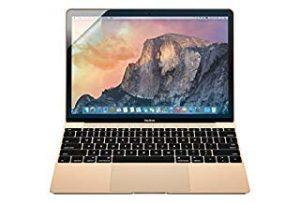 MacBook アンチグレアフィルム