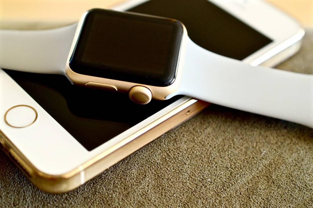 スマートウォッチ おすすめ 比較 Android iPhone