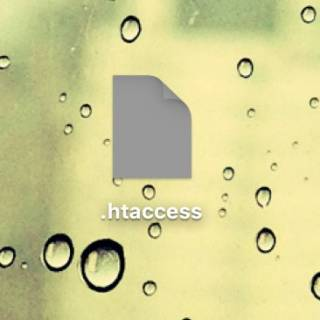 Macで「.htaccess」ファイルを編集できるようにする方法。ターミナル.appの開き方