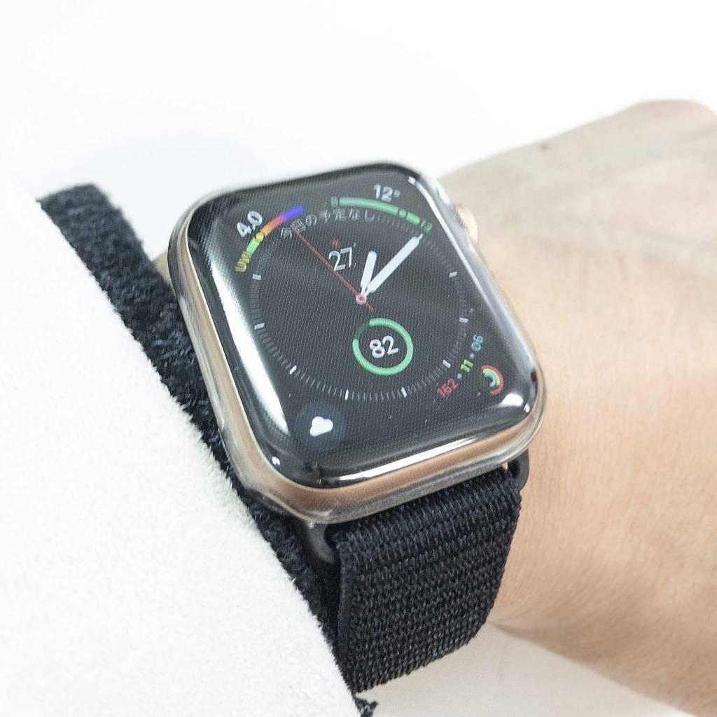 AppleWatchに睡眠トラッキング機能が2020年までに追加される見込み