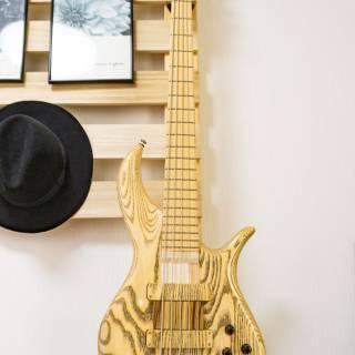 F-Bass Bn5