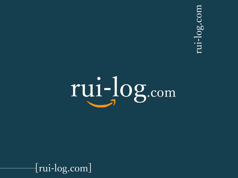 ルイログで紹介したガジェット・周辺機器で人気の商品ベスト5