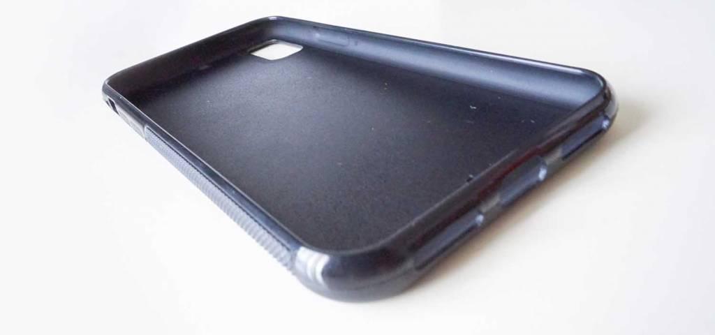 WOODWEiPhoneケース