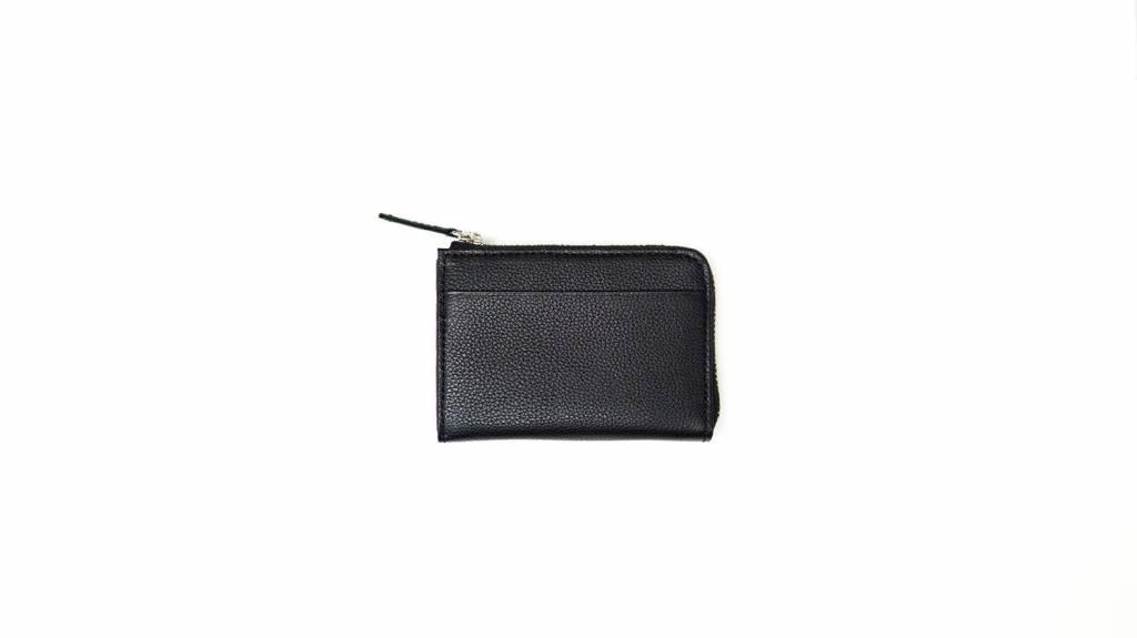 PRARE GINZAのミニ財布