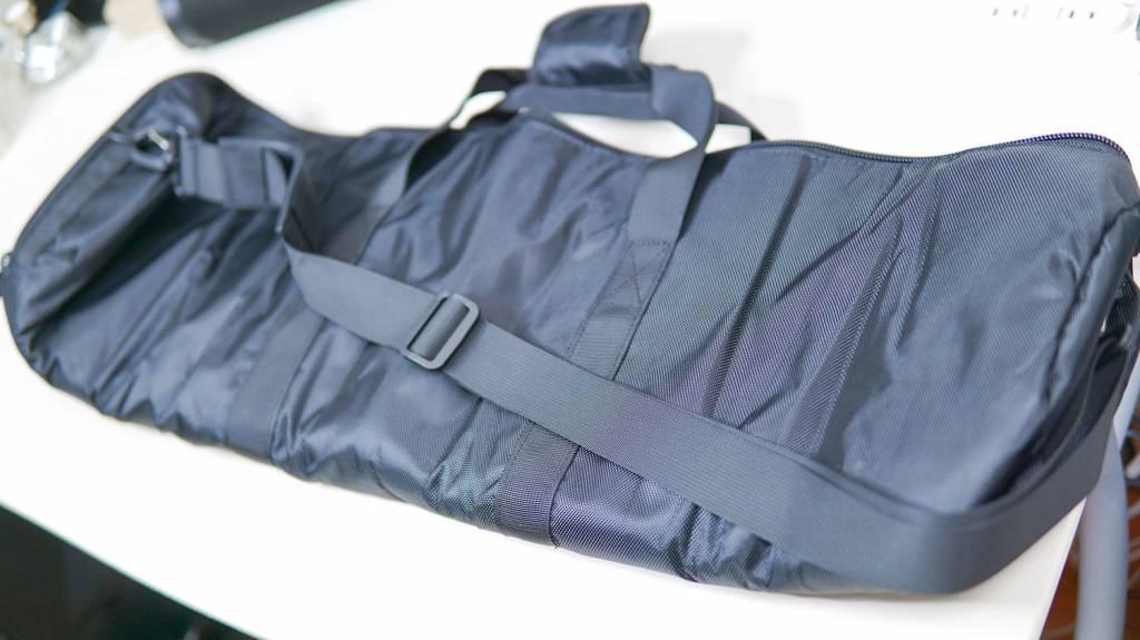 HemmoTopの三脚ケースバッグ