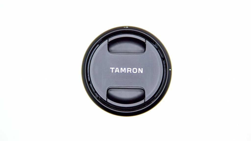 TAMRON(タムロン)17-70mm F/2.8 Di III-A VC RXD (Model B070)