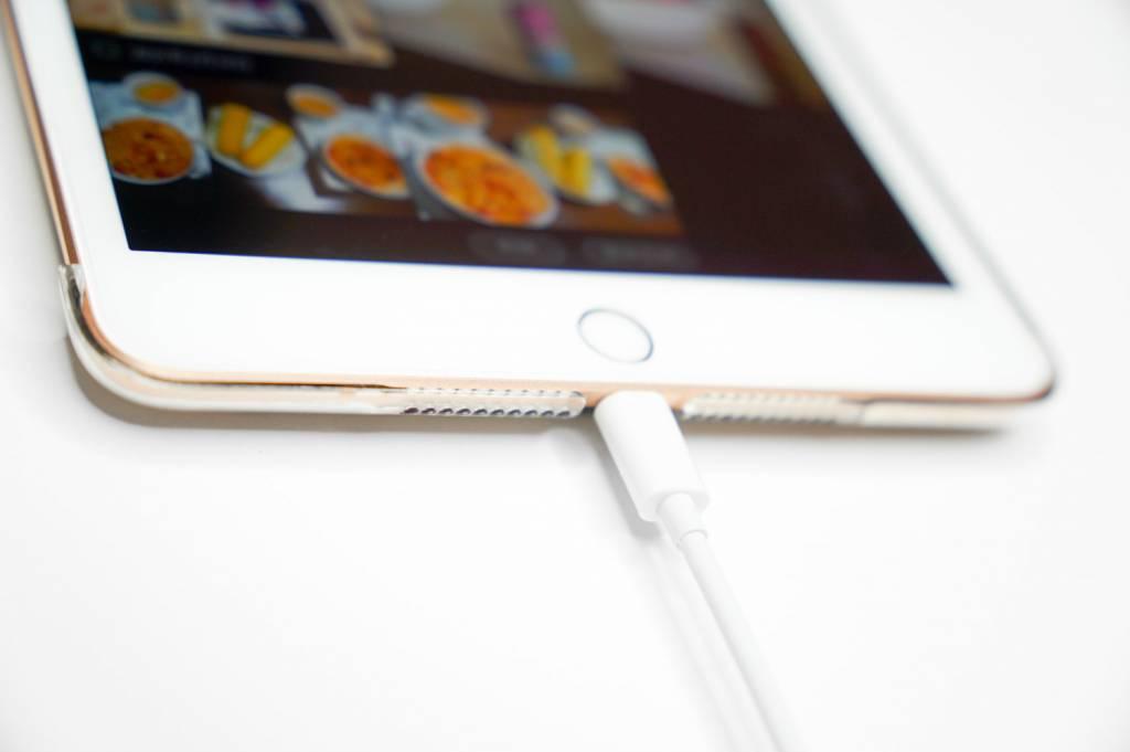 iPadmini5