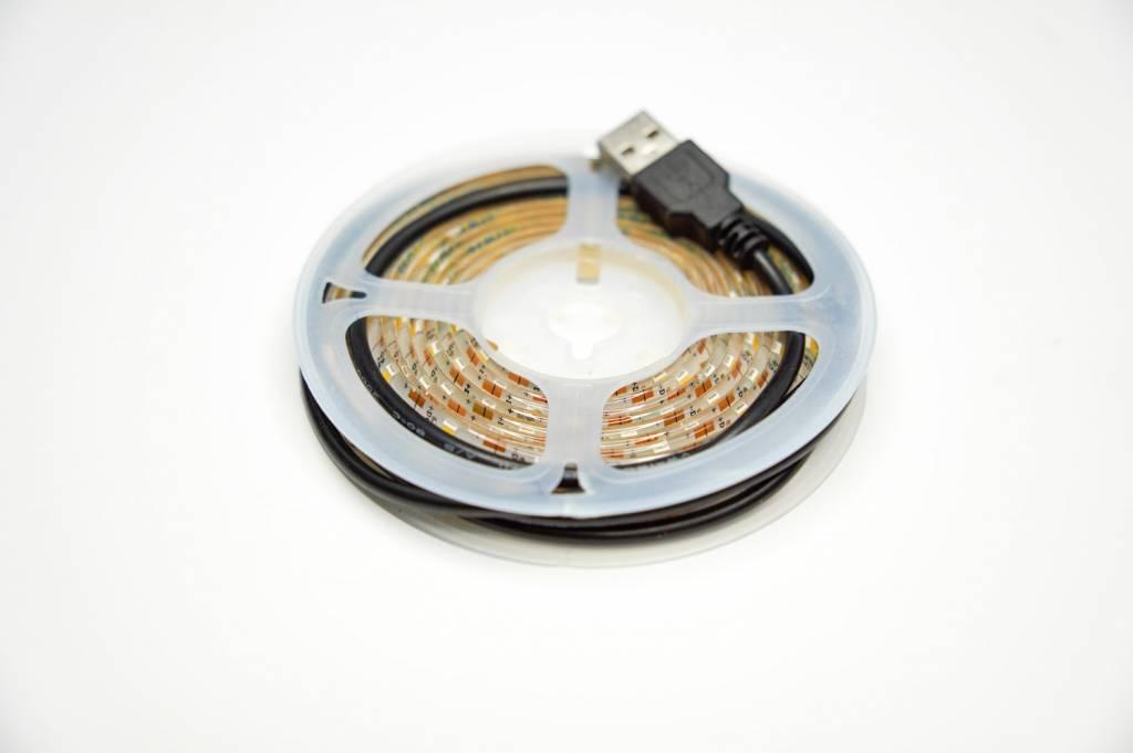LEDライトテープ