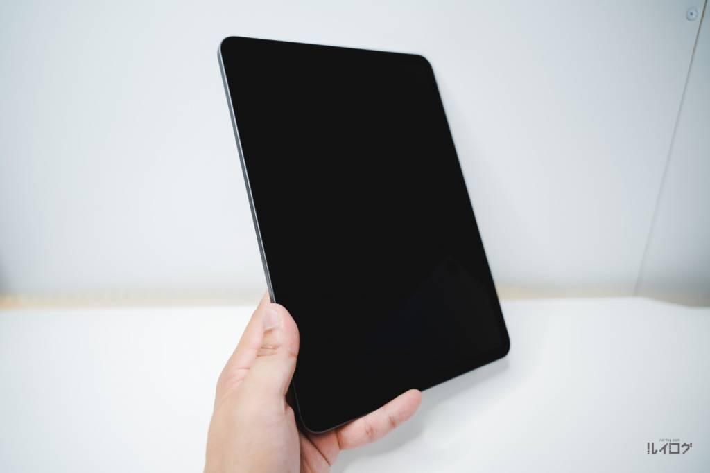 Apple iPadPro11(第3世代)M1 2021本体