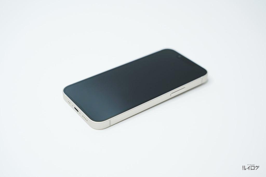 iPhone13mini本体